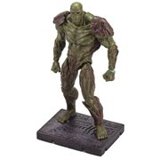 Injustice 2 Swamp Thing 1:18 Scale Action Figure - PX