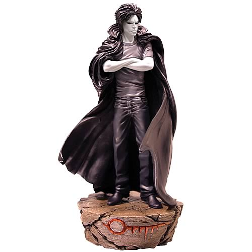 The Sandman Absolute Statue