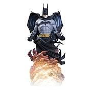 DC Dynamics Batman Statue Limited Edition Sculpture