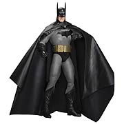 Batman Justice 1:6 Scale Collector Figure