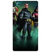 Arkham City Batman Action Figure