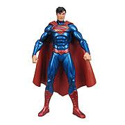 Superman Justice League New 52 Action Figure