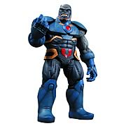 Justice League New 52 Darkseid Deluxe Action Figure