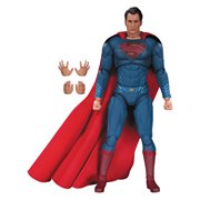 Batman v Superman Superman Premium Action Figure