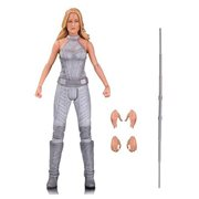 DC's Legends of Tomorrow White Canary Action Figure