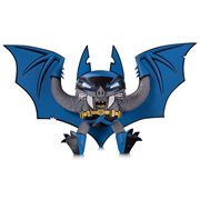 DC Artists' Alley Batman by Joe Ledbetter Vinyl Figure