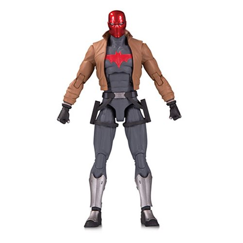 DC_Essentials_Red_Hood_Action_Figure