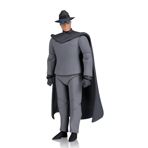 Batman_The_Animated_Series_Gray_Ghost_Action_Figure