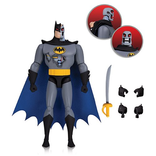 Batman_The_Animated_Series_HARDAC_Action_Figure