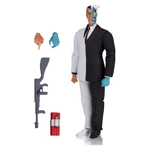 Batman_The_Animated_Series_TwoFace_Action_Figure
