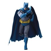 Batman Comic Dynamic 8ction Heroes DAH-001SP Figure - PX