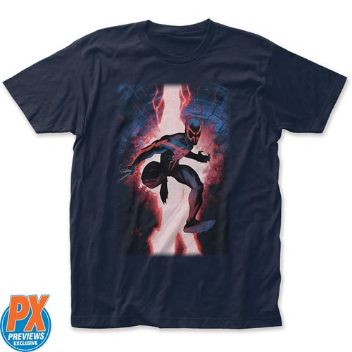 Pirates of the Caribbean Jack Sparrow Ultimate Unison Figure