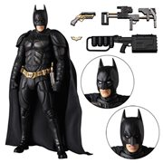 Batman Dark Knight Rises MAFEX Version 3.0 Figure - PX