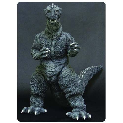 Godzilla 1955 Version 12-Inch Vinyl Figure