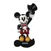 Mickey Mouse 90th Ann. Tuxedo Mickey MC-008 1:4 Statue PX
