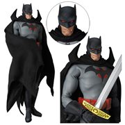 DC Flashpoint Batman Real Action Heroes 1:6 Scale Figure