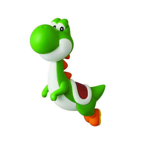 Super Mario Bros. Yoshi Series 2 UDF Mini-Figure
