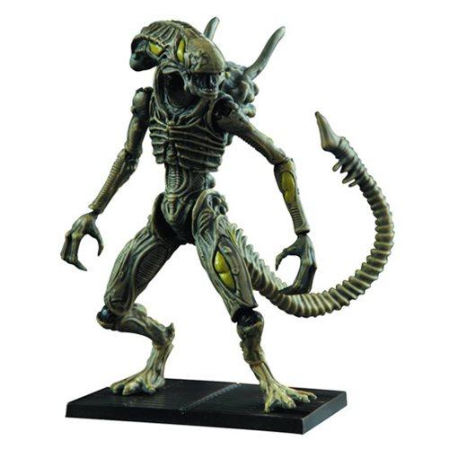 Aliens Xenomorph Boiler 1:18 Action Figure - PX