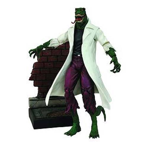 Marvel Select Action Figures Daily Deal