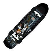Star Wars Trash Compactor Scene Jammer Cruzer Skateboard