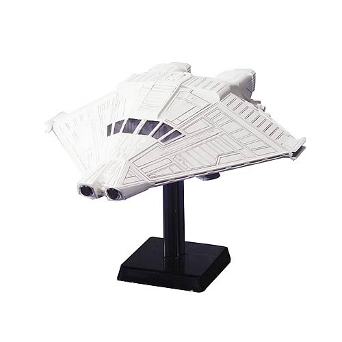 Aliens Narcissus 1:144 Scale Plastic Model Kit