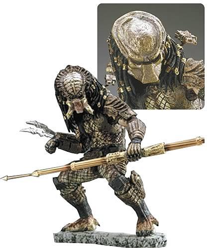 Kotobukiya Predator 12-inch Statue