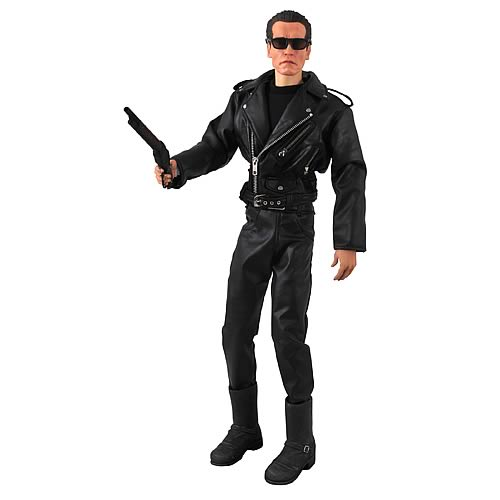 terminator t 800 figure, terminator t 800 action figure, terminator figure