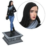 Marvel Gallery Netflix Jessica Jones Statue