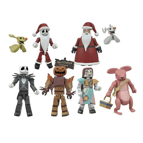 Nightmare_Before_Christmas_Minimates_Series_2_Display_Box