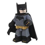 Justice League Movie Batman Vinimate Vinyl Figure