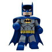 DC Comics Batman Vinimate Vinyl Figure
