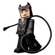 DC Comics Catwoman Vinimate Vinyl Figure