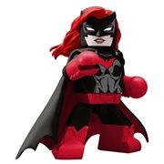 DC Comics Batwoman Vinimate Vinyl Figure
