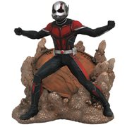 Marvel Gallery Ant-Man & The Wasp Movie Ant-Man Statue