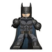 DC Injustice Batman Vinimate Vinyl Figure