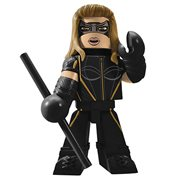 Arrow TV Series Black Canary Vinimate Vinyl Figure
