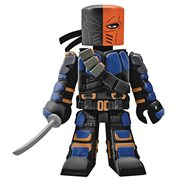 Arrow TV Series Deathstroke Vinimate Vinyl Figure
