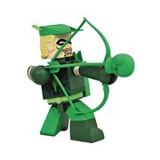 DC Comics Vinimates Series 4 Green Arrow Vinyl Figure