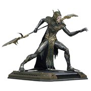 Marvel Gallery Avengers 3 Corvus Glaive Statue