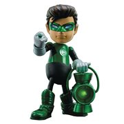 DC Comics Green Lantern Hybrid Metal Figuration-028 Figure