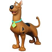 Scooby-Doo Hanna-Barbera History Collection Action Figure