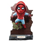Spider-Man Homecoming Spider-Man EA-029 Statue - PX