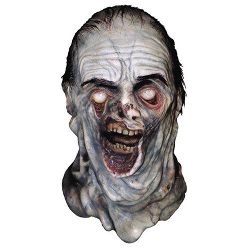 Walking Dead Mush Walker Mask