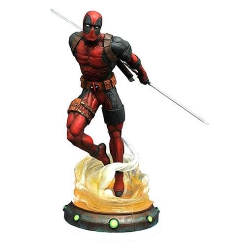 Marvel_Gallery_Deadpool_9Inch_Statue