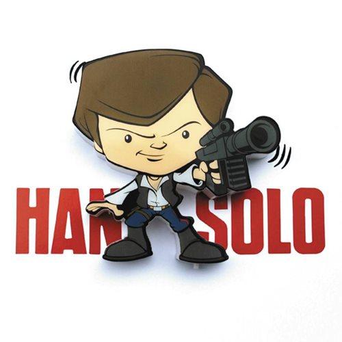 Star_Wars_Han_Solo_Mini_3D_Light
