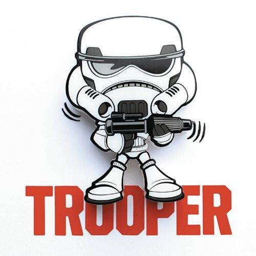 Star_Wars_Stormtrooper_Mini_3D_Light