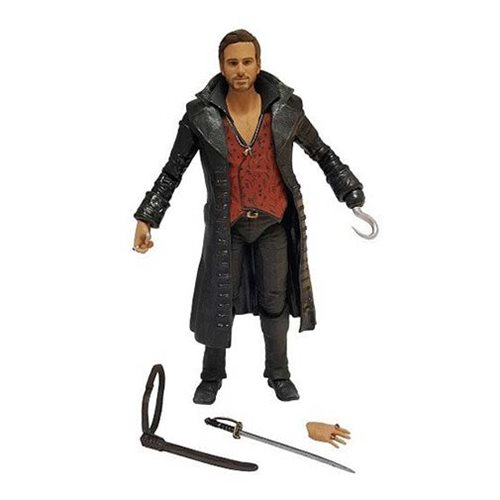 Once_Upon_a_Time_Captain_Hook_Action_Figure__Previews_Exclusive