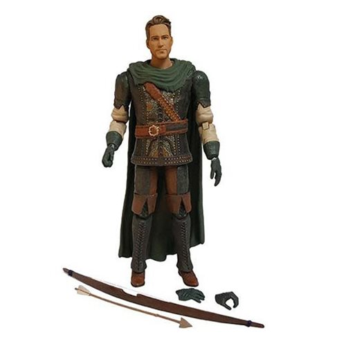 Once_Upon_a_Time_Robin_Hood_Action_Figure__Previews_Exclusive