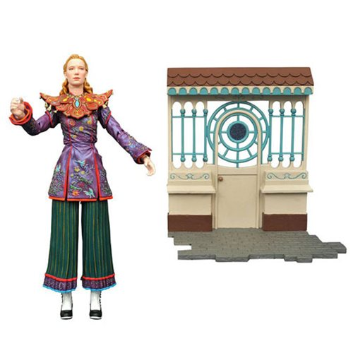 Alice_Through_the_Looking_Glass_Alice_Select_Action_Figure