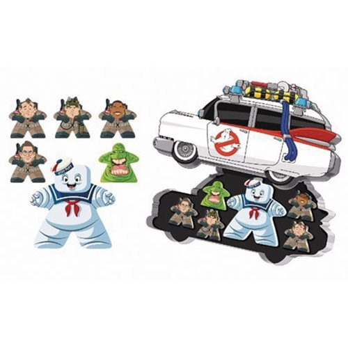 Mighty_Meeples_Ghostbusters_Ecto1_Collection_Tin